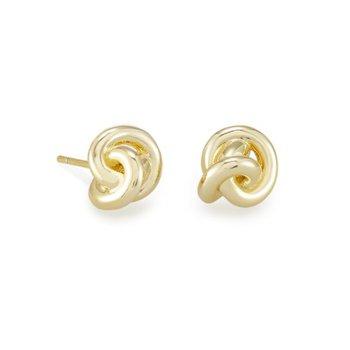 Kedra Scott Prelseigh Stud Earring