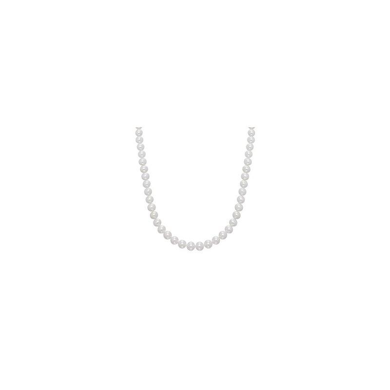 Lasker Pearl Fashion Pearl Strand