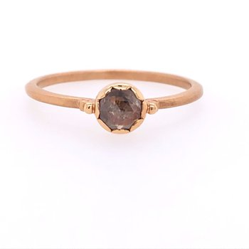 Megan Thorne Lottie Ring