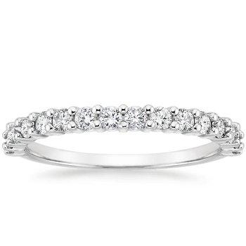 2/3 Eternity Ring - 0.95TW