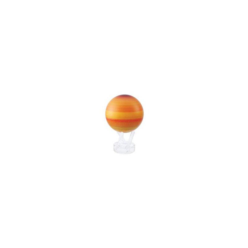 """Mova Globes MOVA GLOBE 4.5"""" SATURN"""