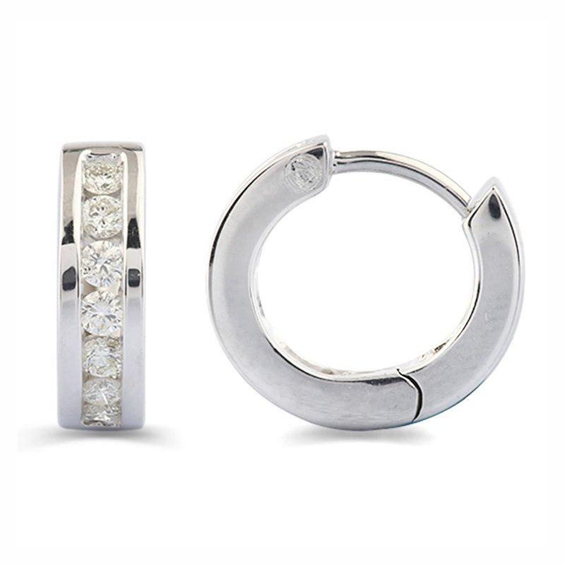 Lasker Diamond Fashion 151-02121