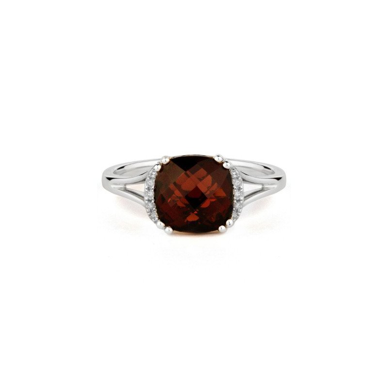 Lasker Gemstone 200-04390