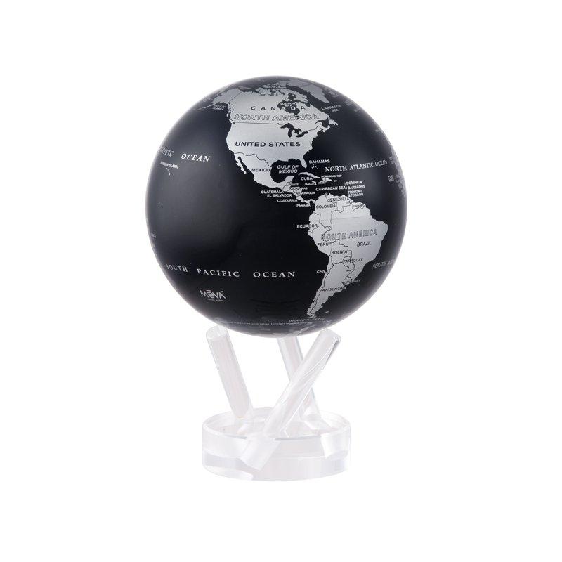Mova Globes 745-20732