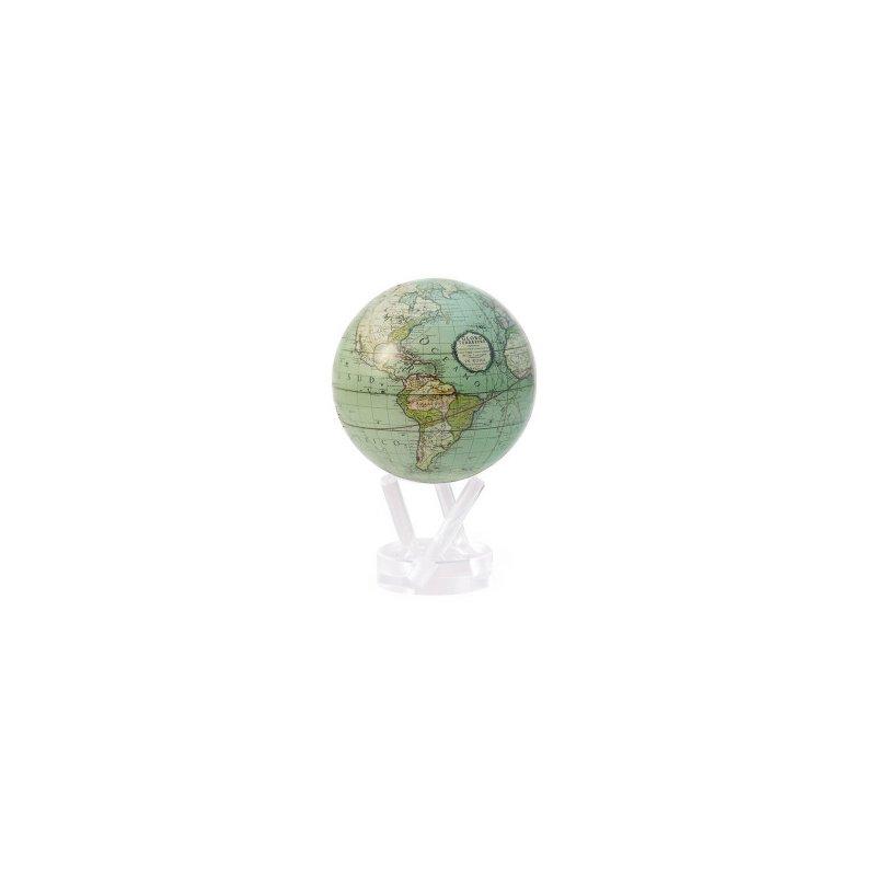 Mova Globes 745-20724
