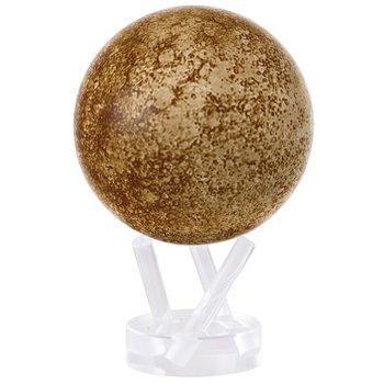Mercury Mova Globe