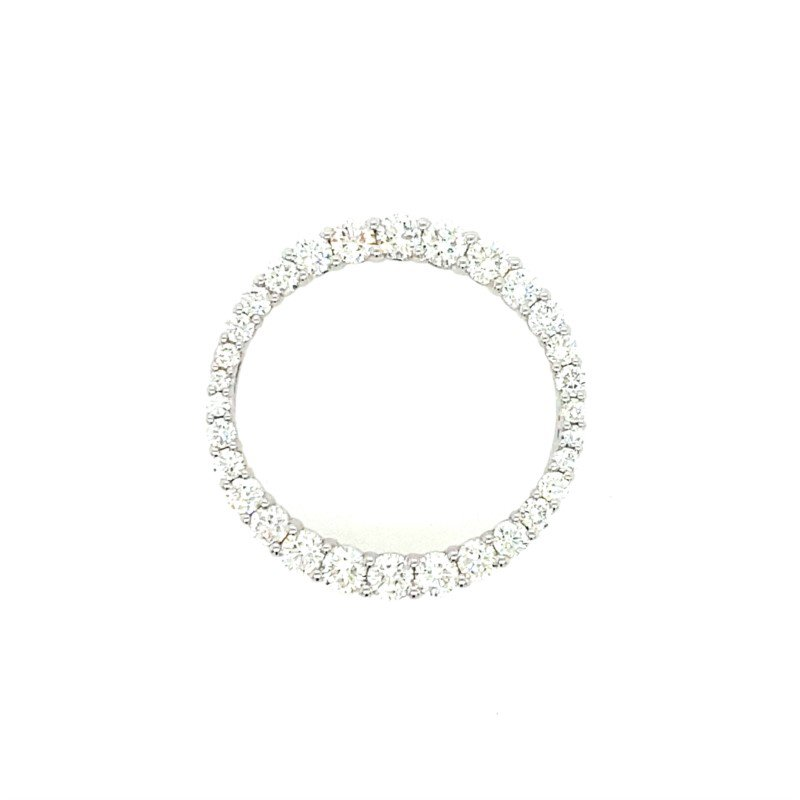 Lasker Diamond Fashion 160-08520