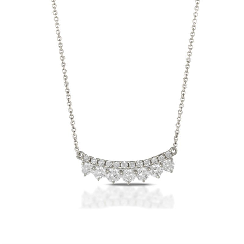 Lasker Diamond Fashion 160-04635