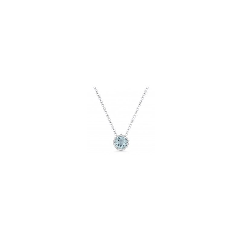 Lasker Gemstone 230-04518
