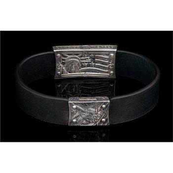 Carlsbad Bracelet - Size Large