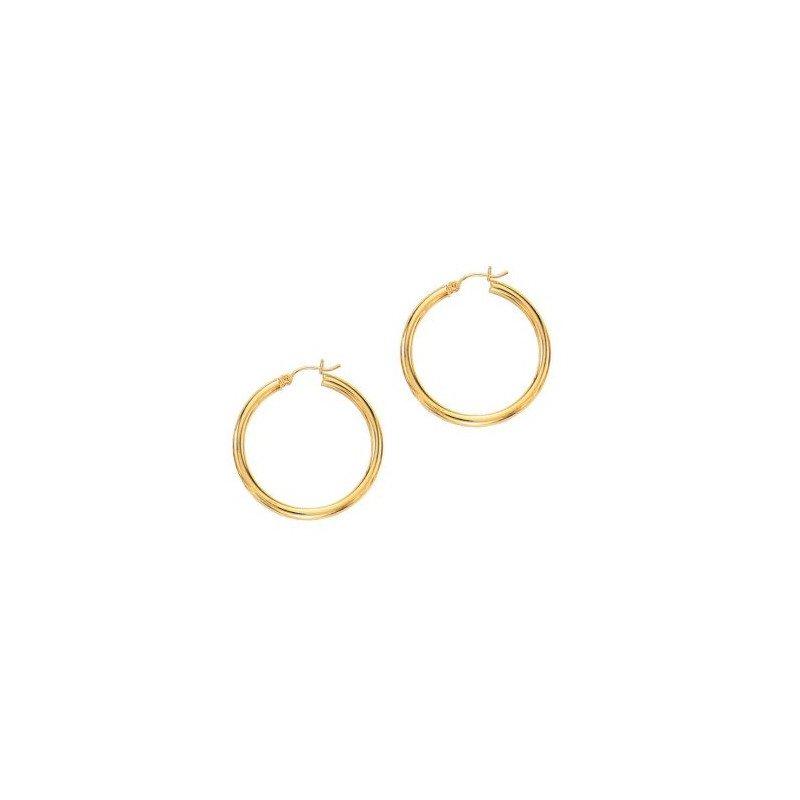 Lasker Gold Fashion 426-03587