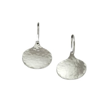 E.L. Designs Dusk Earrings