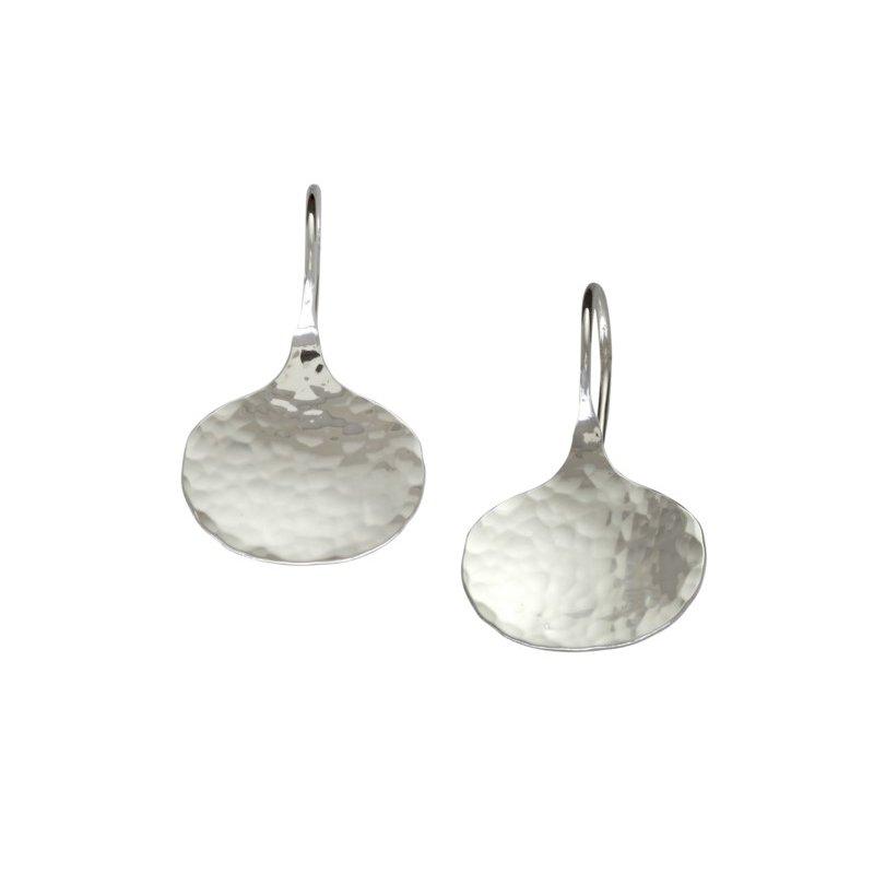 E.L. Designs E.L. Designs Dusk Earrings