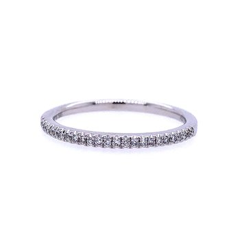 Petite Stackable Band