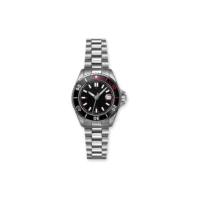 Lasker's Timepiece Collection Lasker 30mm Sport Model Timepiece