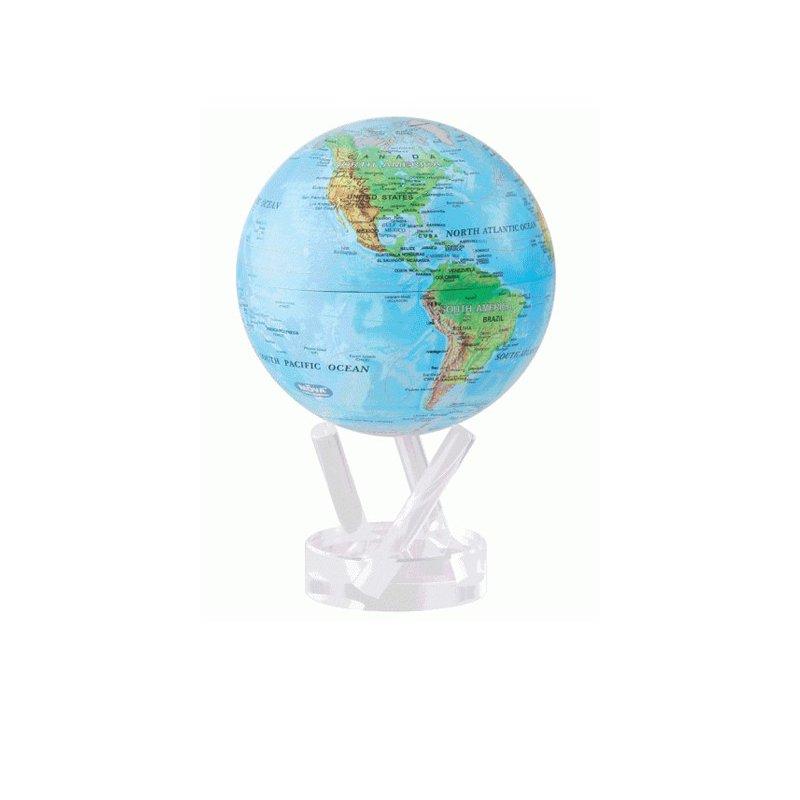 Mova Globes 745-05534
