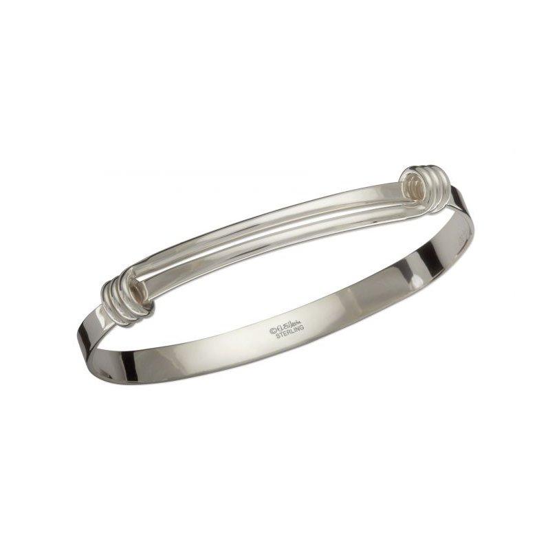 E.L. Designs E.L. Desings Signature Bracelet