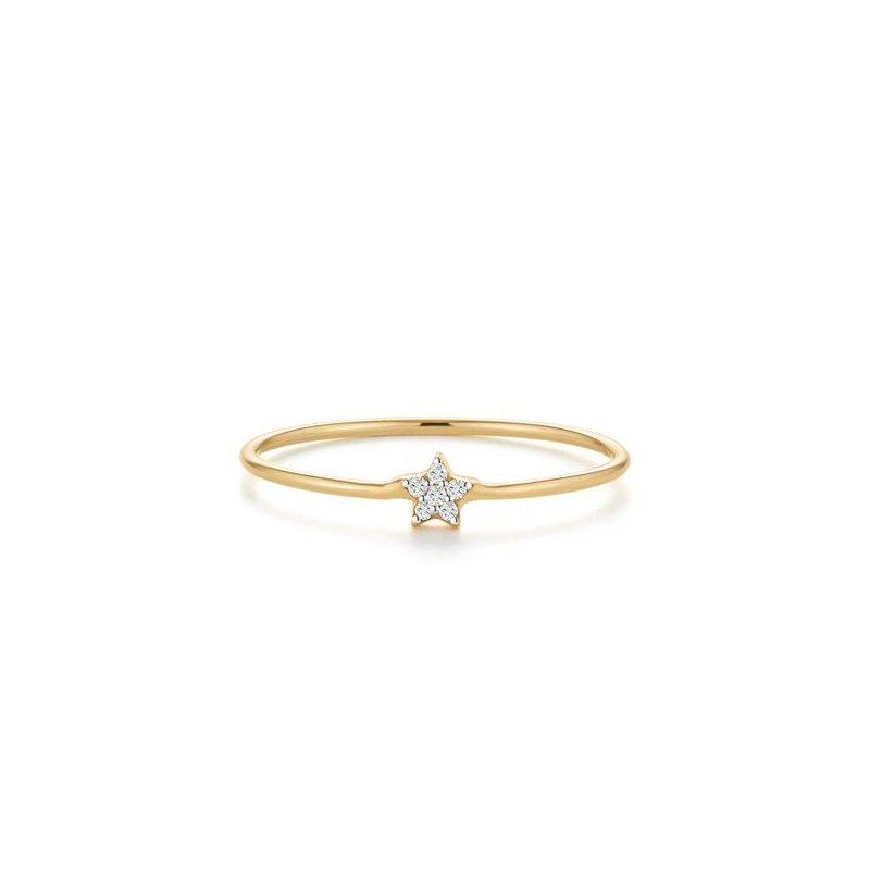 Aurelie Gi Felicity Ring