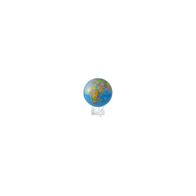 Mova Globes 745-20790