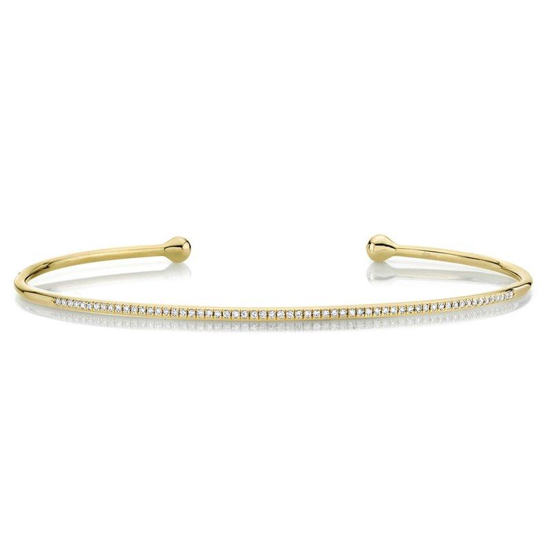 Lasker Diamond Fashion 170-01183