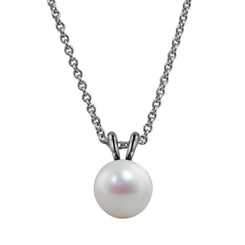 Lasker Pearl Fashion 320-01407