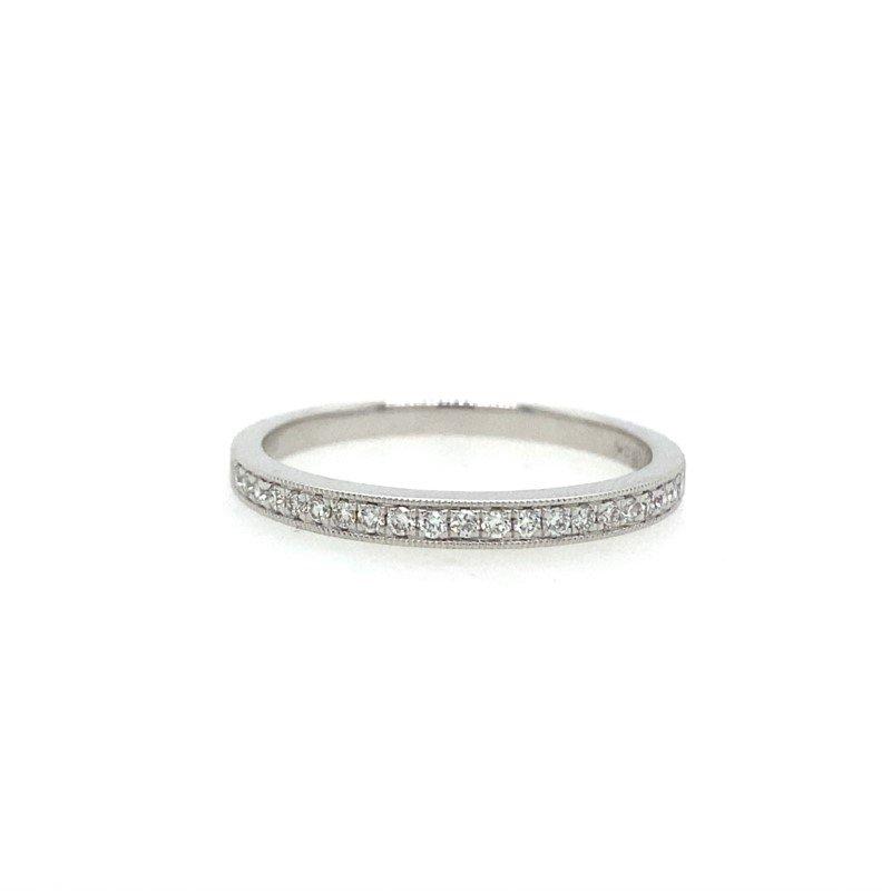 Lasker Bridal 120-07740