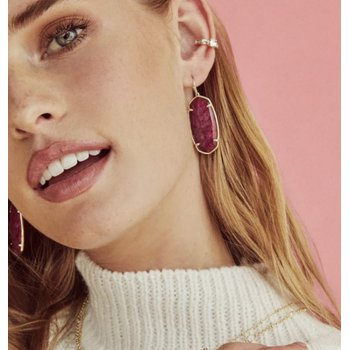 Kendra Scott Jack Ear Cuff