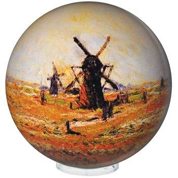 Leyden Mini Mova Globe