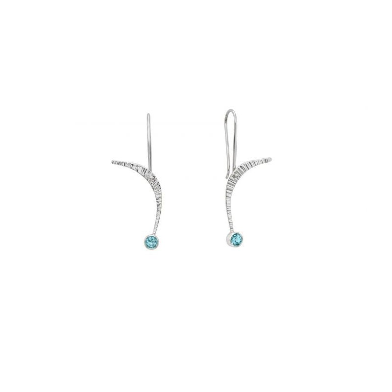 E.L. Designs Quantum Leap Earrings