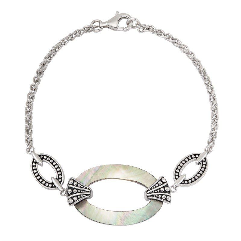 Lasker Pearl Fashion 330-00857