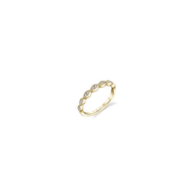 Lasker Bridal 120-00059
