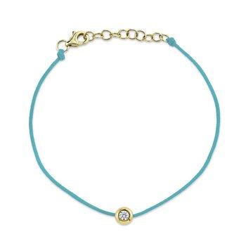 One & Only Bracelet