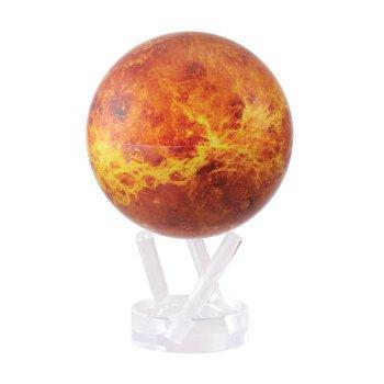 Venus Mova Globe