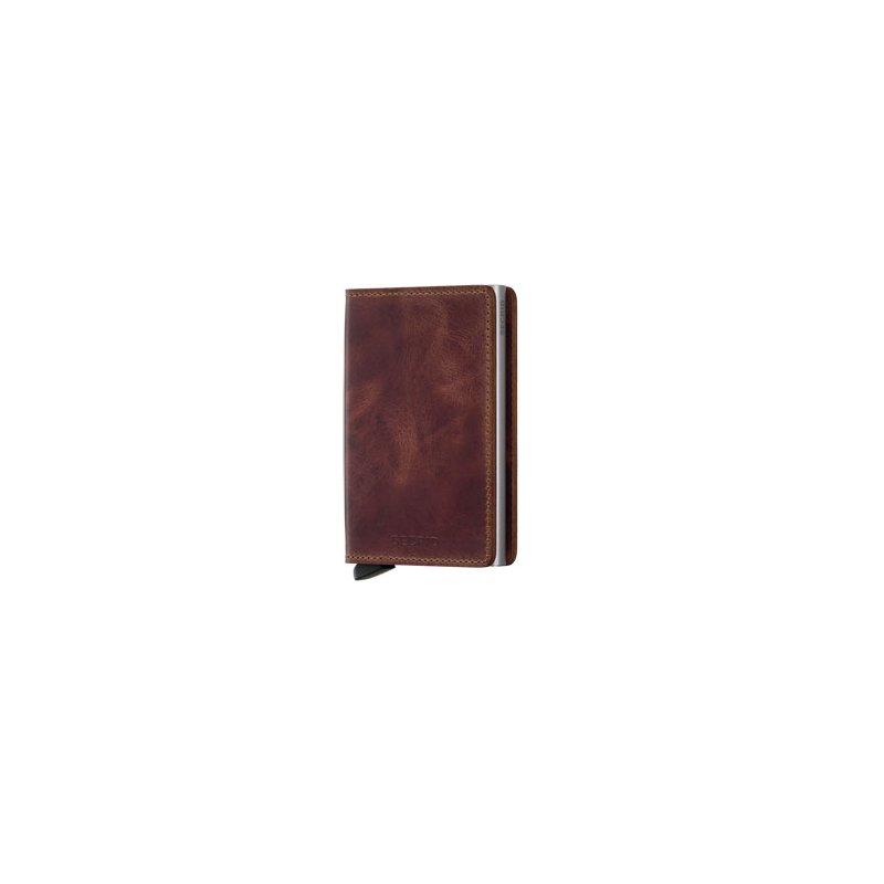 Secrid Wallets 745-05573