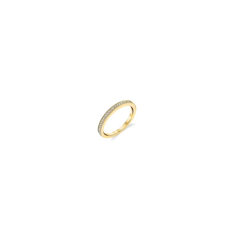 Lasker Bridal 120-03206