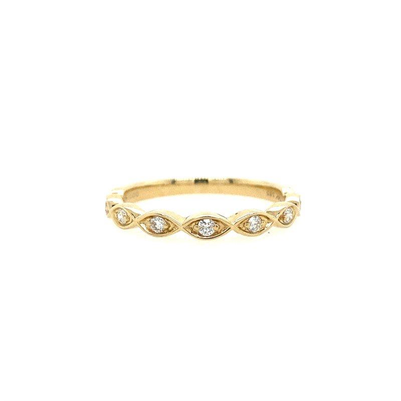 Lasker Bridal 120-07748