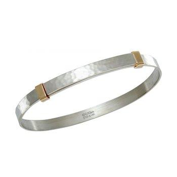 Waltz Bracelet