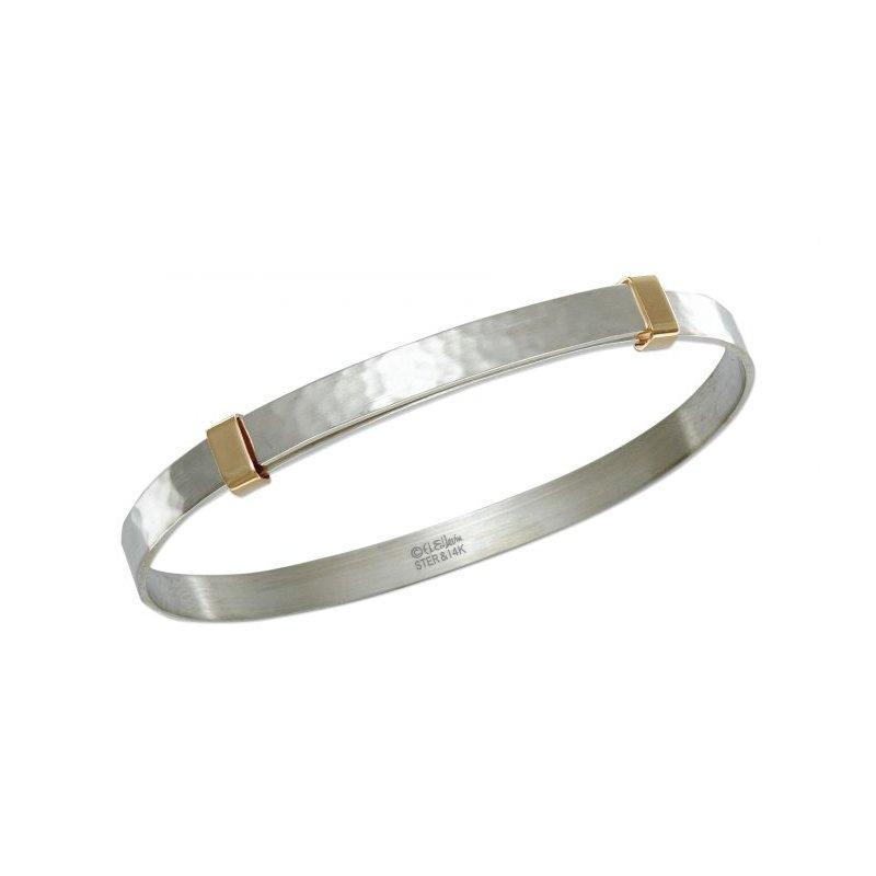 E.L. Designs Waltz Bracelet