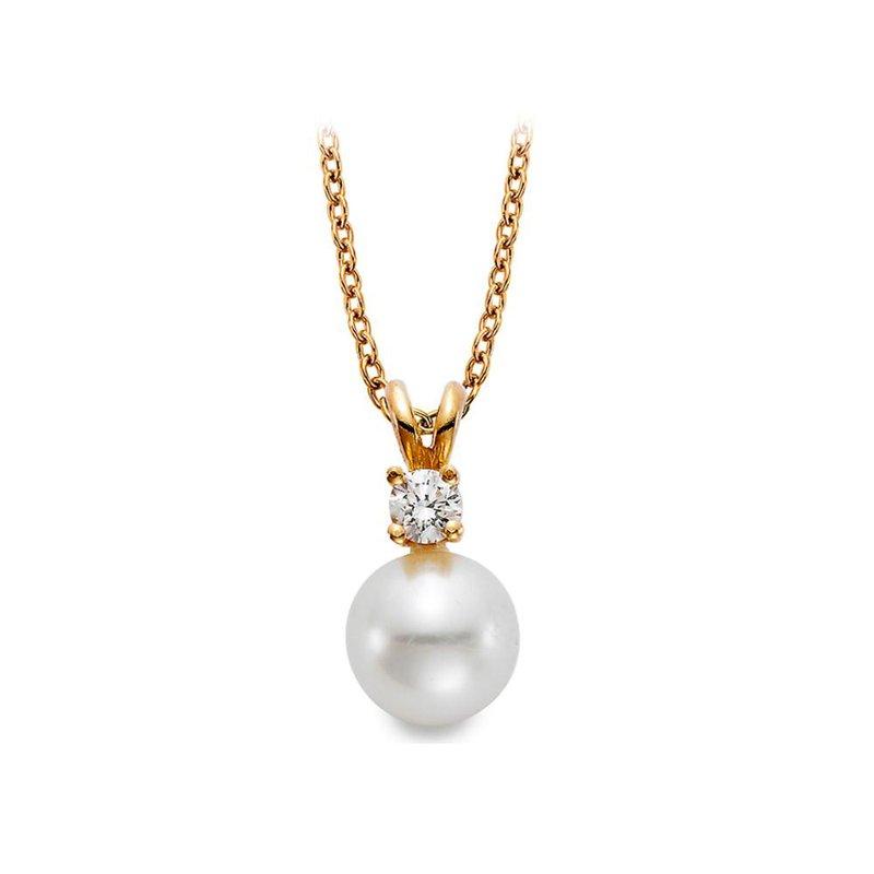 Lasker Pearl Fashion 320-01364