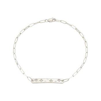 Wish Upon a Star Bracelet
