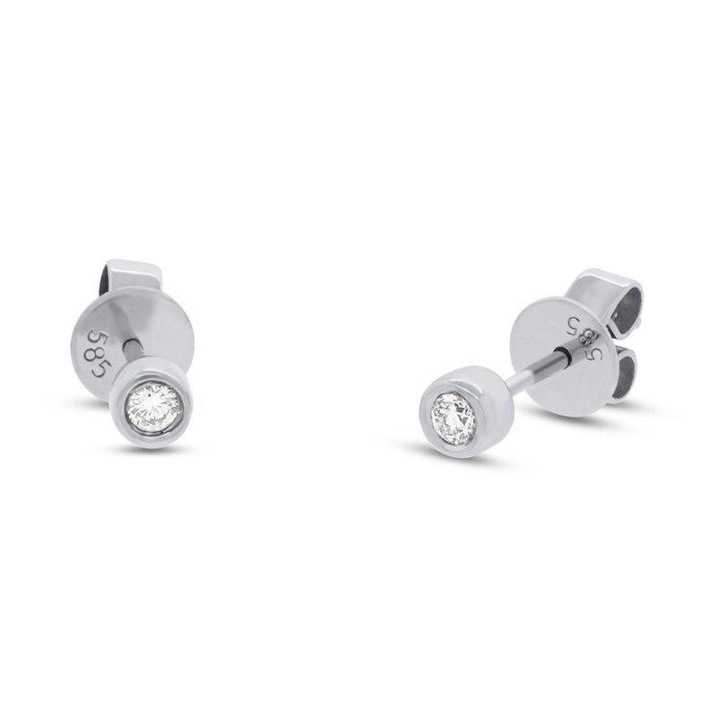 Lasker Diamond Fashion 151-03481