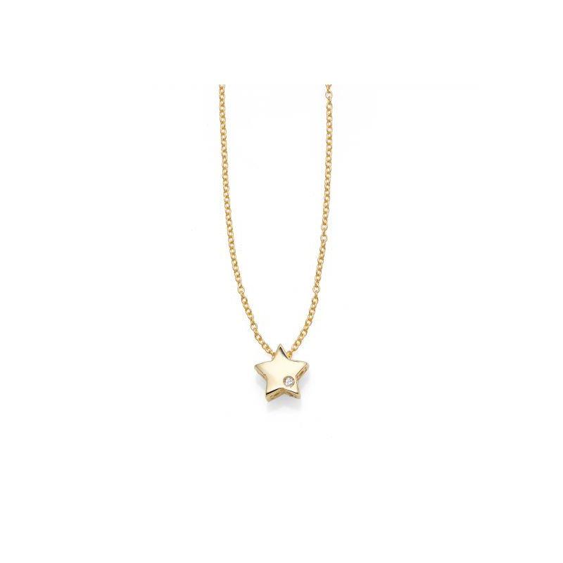 Lasker Gold Fashion 435-03182