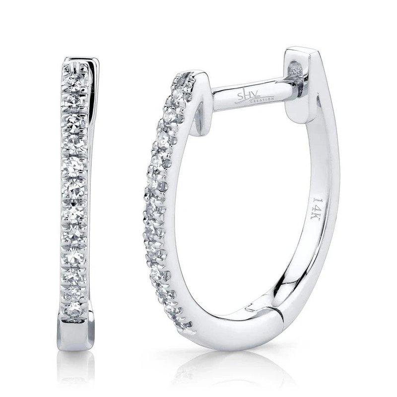 Lasker Diamond Fashion 151-03619