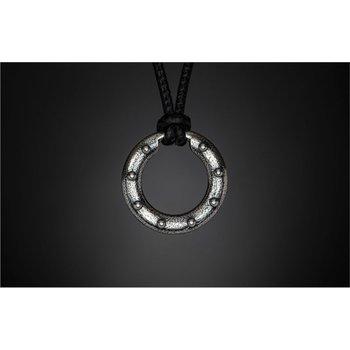 Silver Orbit