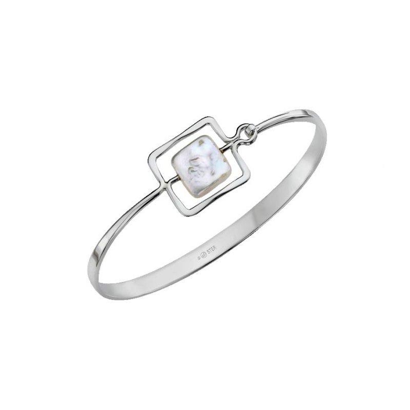 E.L. Designs Zenith Bracelet