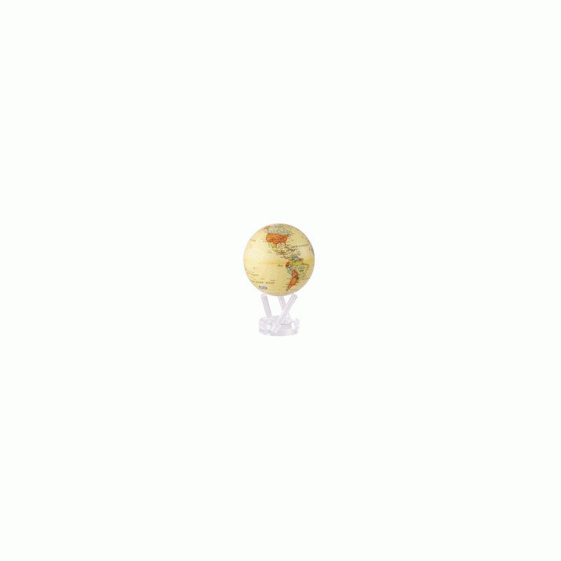 Mova Globes 745-20827
