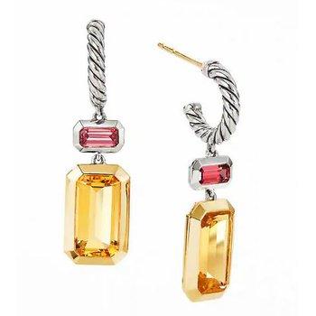 Novella Earrings