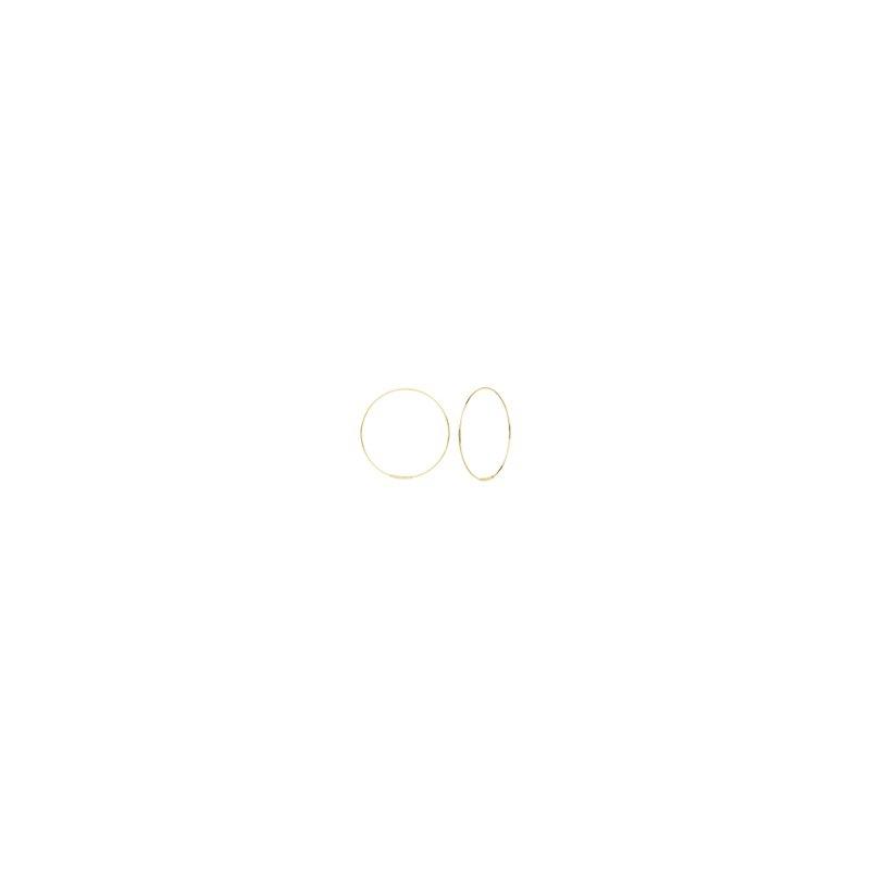 Lasker Gold Fashion 426-03679