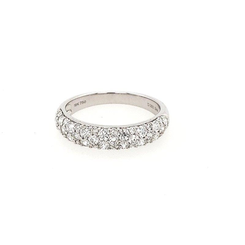 Lasker Bridal 120-03964