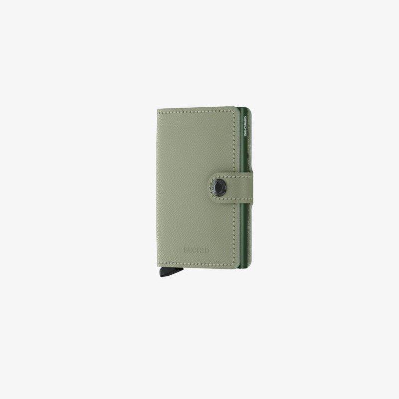 Secrid Wallets 745-05202